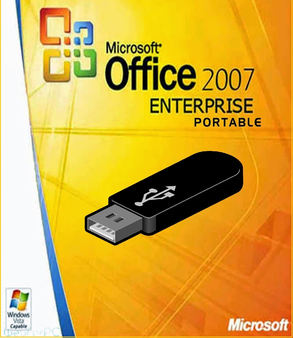 microsoft office 2007 tutorial video free download