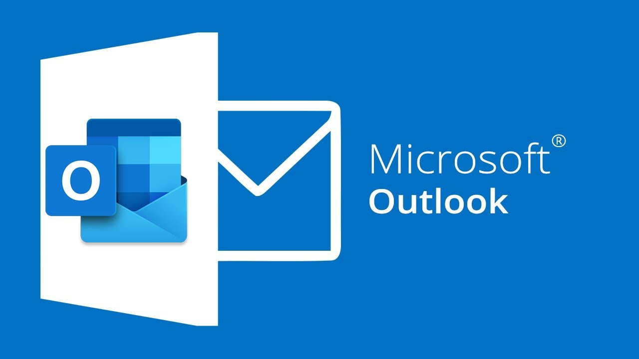 microsoft outlook tutorial for beginners