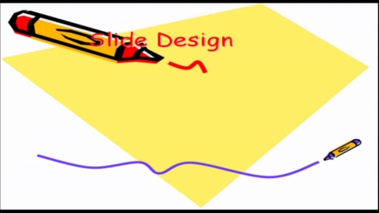 microsoft powerpoint tutorial for beginners