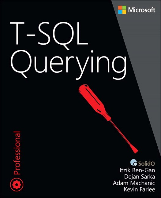 microsoft sql server tutorial pdf