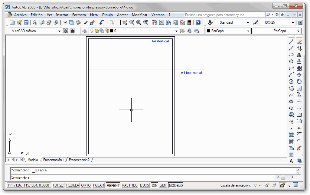 microsoft word 10 tutorial