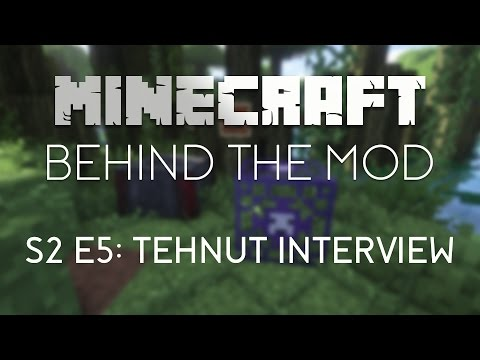 minecraft trigger command tutorial