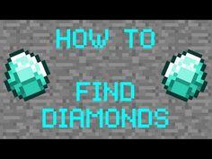 minecraft tutorial world pc
