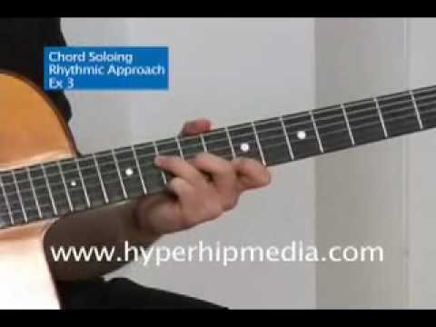 moonlight sonata tutorial slow