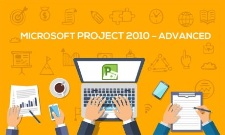 ms project 2010 tutorial