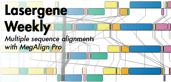 multiple sequence alignment tutorial