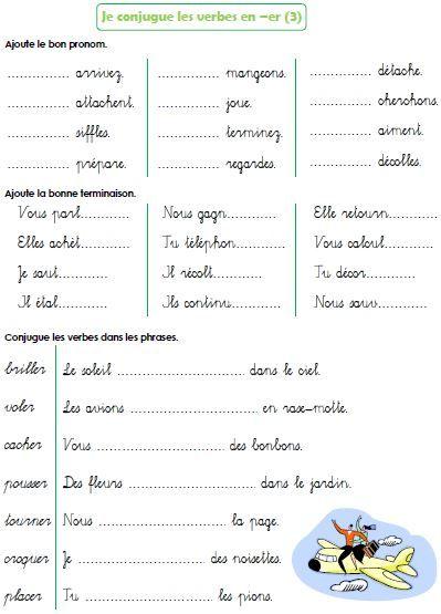 mysql workbench tutorial francais pdf