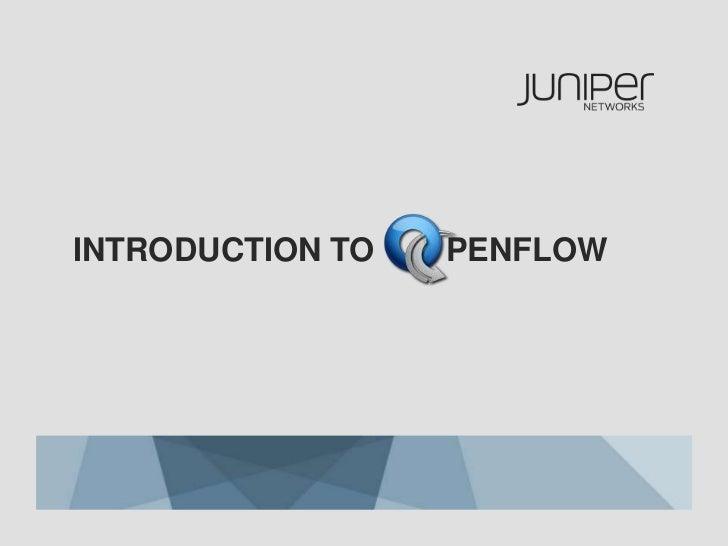 nfv tutorial for beginners