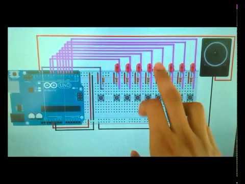 novation launchpad mini tutorial