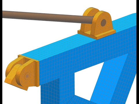 nx mechanical routing tutorial