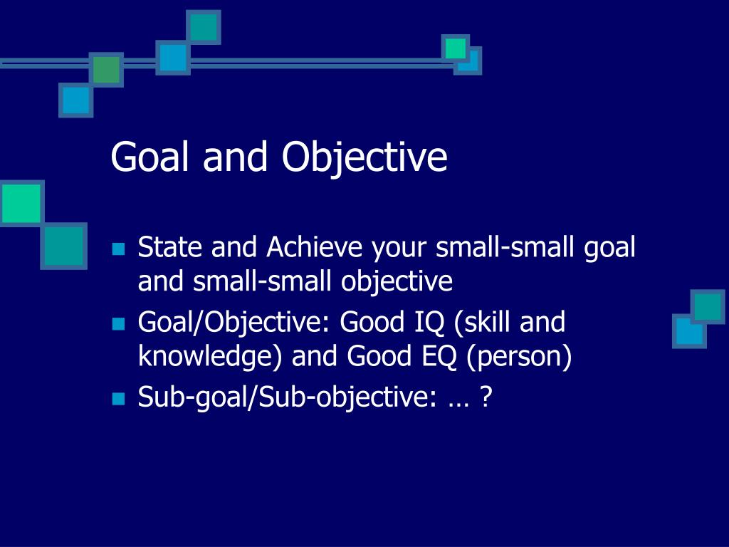 objective c tutorial point