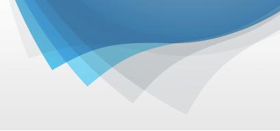 omniture sitecatalyst tutorial pdf