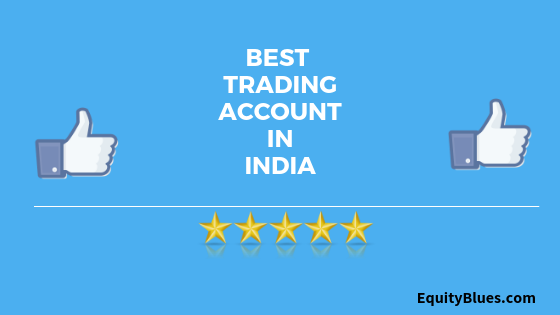 online trading india tutorial