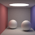 opengl ray tracing tutorial