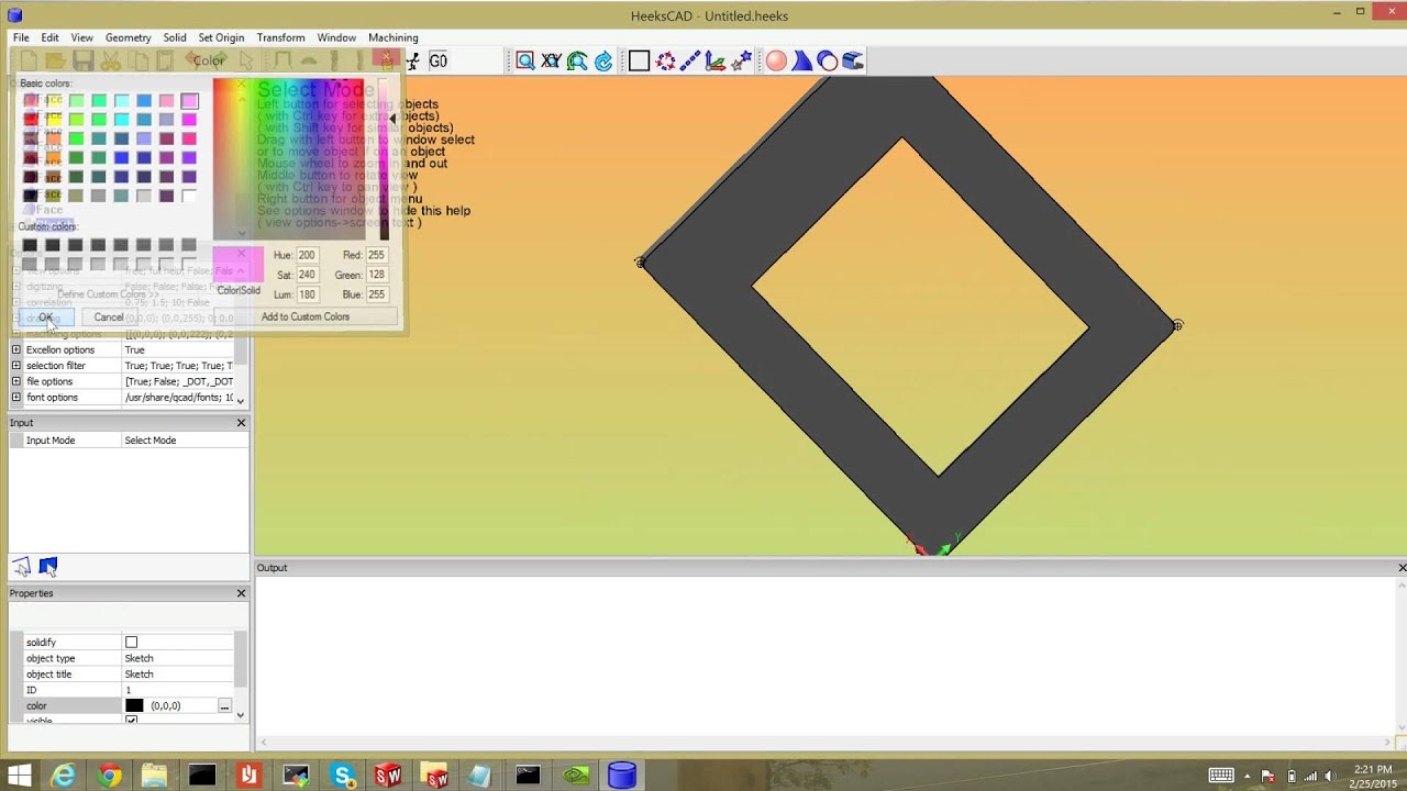 orcad 16.5 tutorial