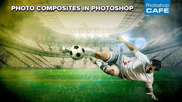 photoshop secrets tutorial video