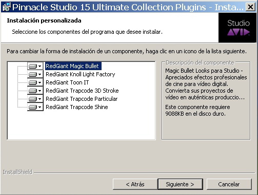 pinnacle studio 12 tutorial pdf