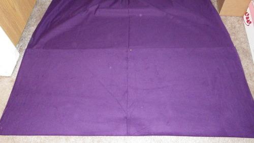 pleated skirt tutorial cosplay