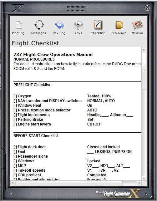 pmdg 737 ngx fmc tutorial