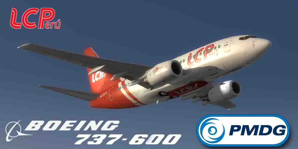 pmdg 737 tutorial 2