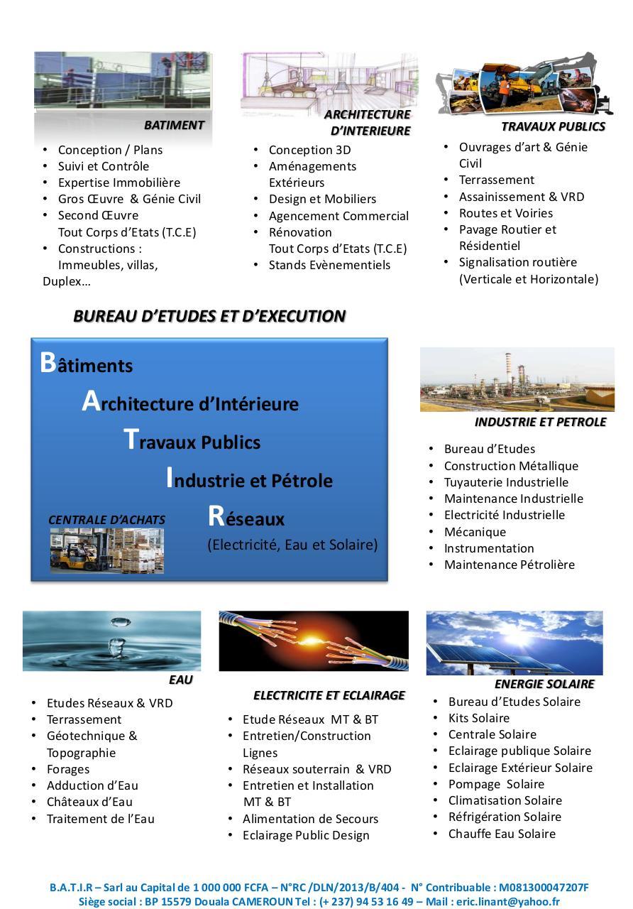 powerpoint presentation tutorial 2013 pdf