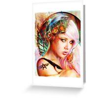 print artist platinum 25 tutorial