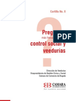 prolog tutorial point pdf