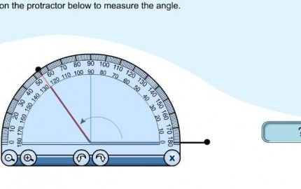 protractor tutorial for beginners