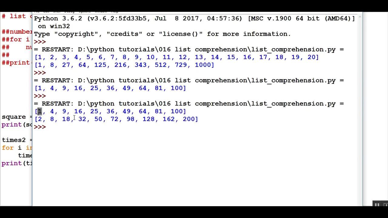 python programming tutorial in hindi