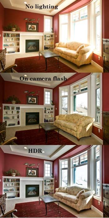 real estate photography tips tutorial
