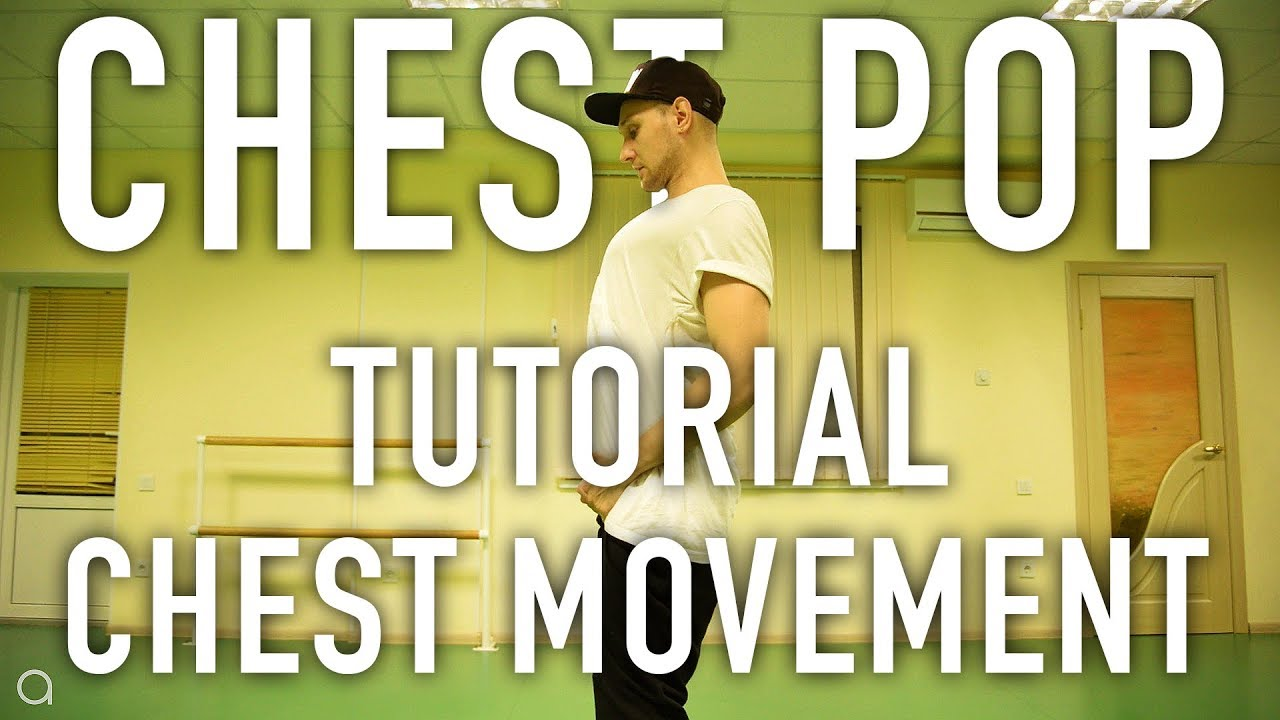 reason hip hop tutorial