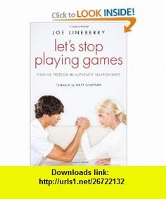 relational database tutorial pdf