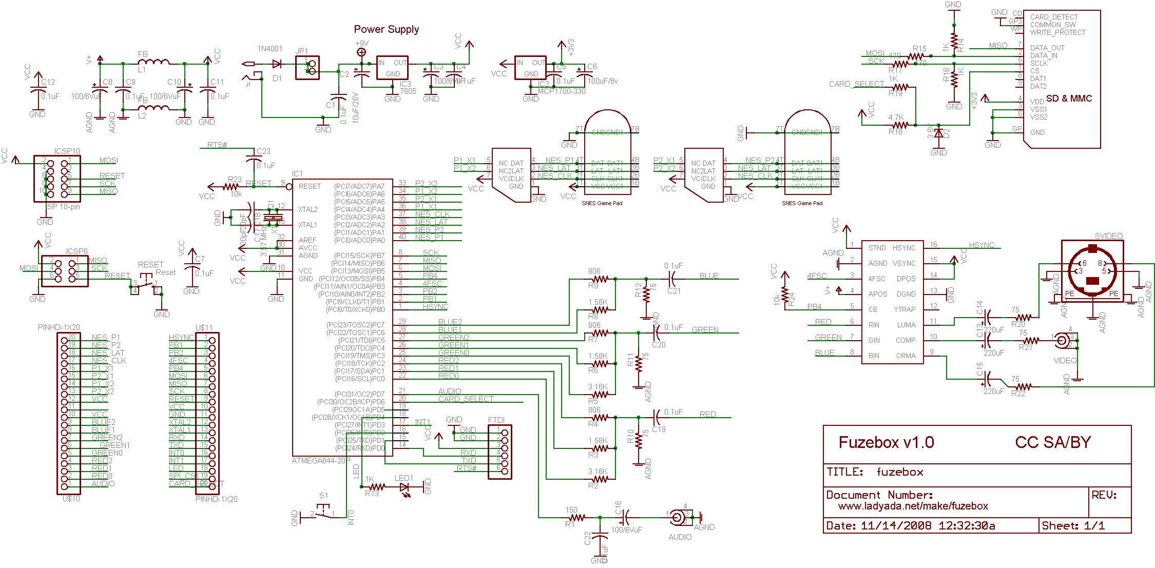 reverse engineering firmware tutorial