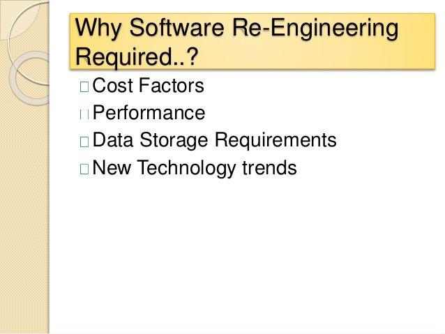 reverse engineering software tutorial