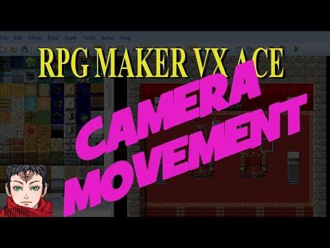 rpg maker vx ace battle system tutorial