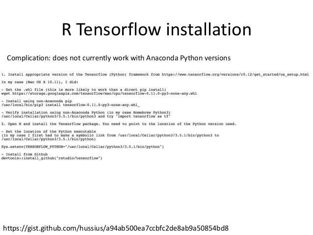 rstudio tutorial for beginners