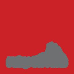 ruby on rails online tutorial