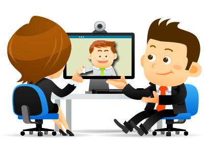 salesforce admin tutorial for beginners