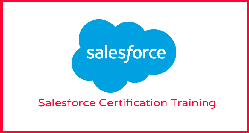 salesforce commerce cloud tutorial