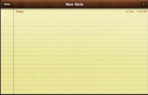 samsung notes app tutorial
