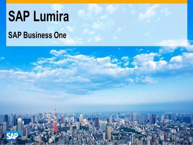 sap business one di server tutorial