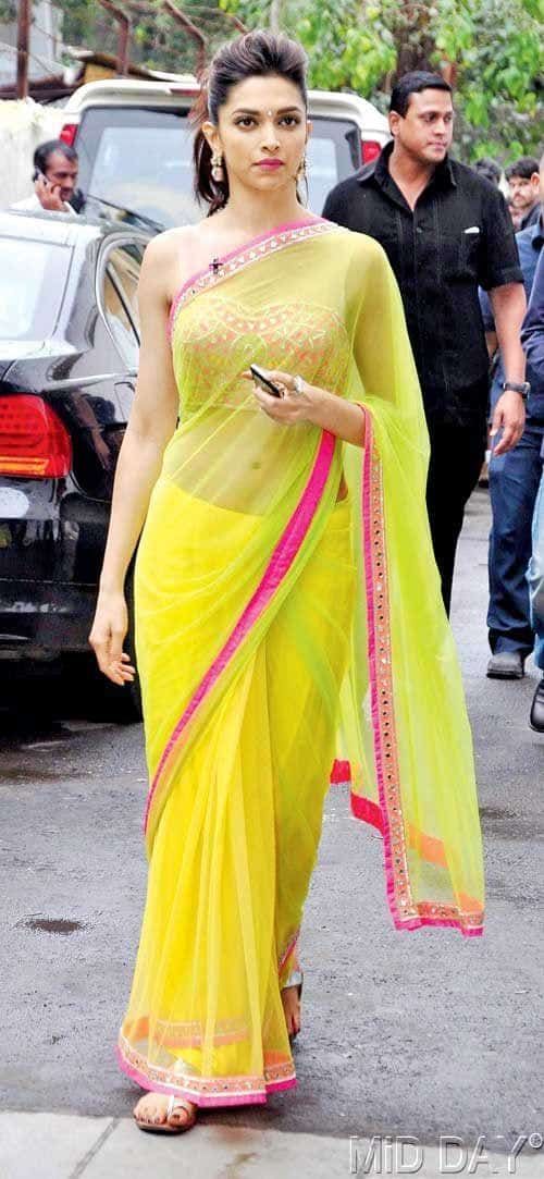 saree blouse cutting tutorial in tamil