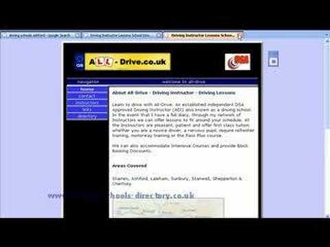 search engine optimisation tutorial