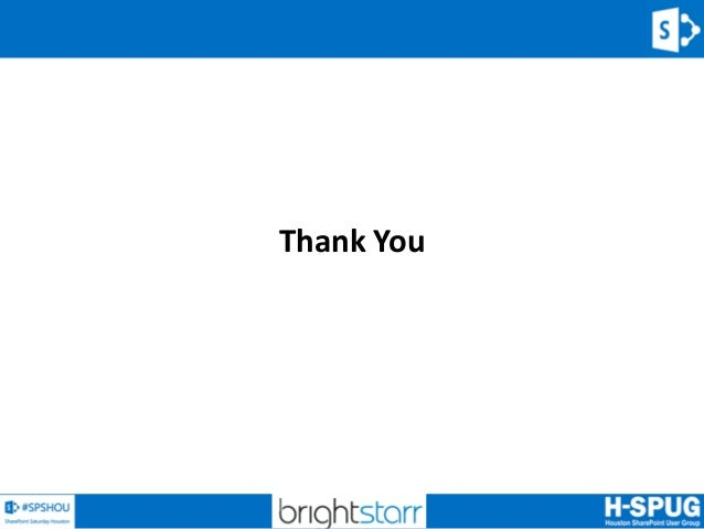 sharepoint 2013 tutorial francais