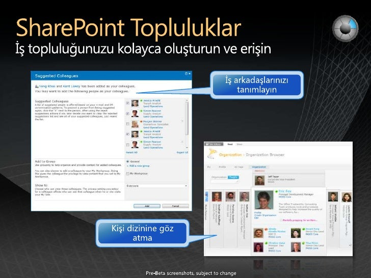sharepoint foundation 2010 tutorial