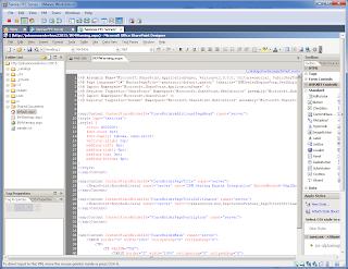 sharepoint programming tutorial c#