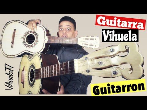 si nos dejan guitarra tutorial