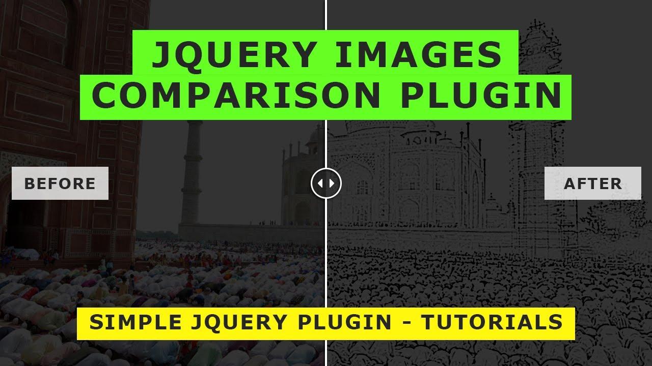 simple jquery slider tutorial