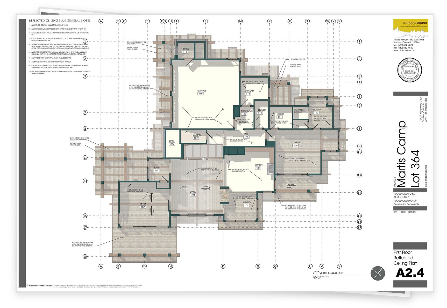 sketchup floor plan tutorial