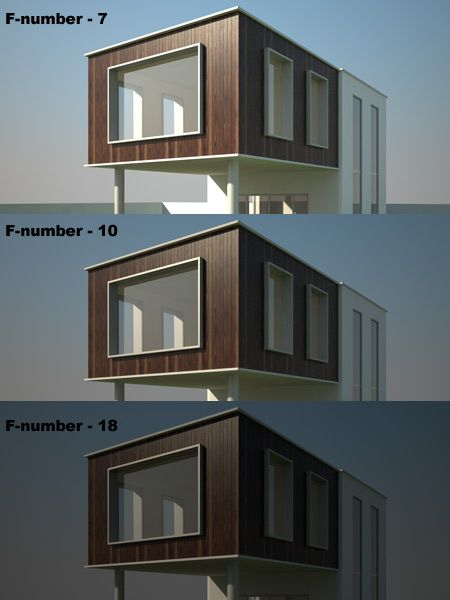 sketchup to 3ds max tutorial